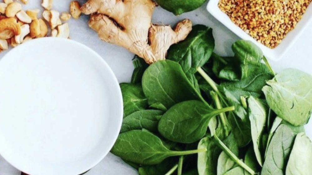 """Alimentación sustentable: ¿de qué se trata el """"Farm to table""""?"""