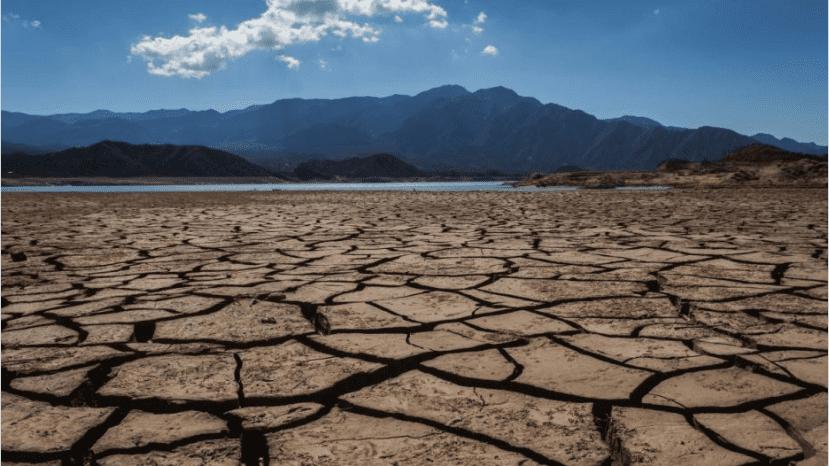 Cambio climático: así varió la temperatura en Argentina en 100 años